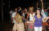carnaval200809