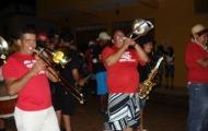carnaval200810 (2)