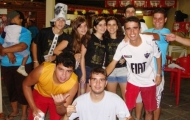 carnaval_rio_espera_2009_02 (2)