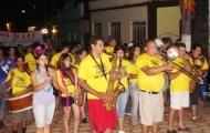 carnaval_rio_espera_2009_05 (2)