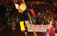 carnaval_rio_espera_2009_11 (2)