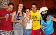 carnaval_rio_espera_2009_14