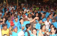 carnaval_rio_espera_2009_15 (2)