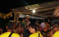 carnaval_rio_espera_2009_18